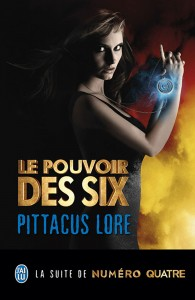 cover_fr2