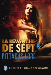 cover_fr5